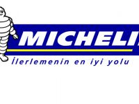 Michelin, 2016 yılında 2 milyar 692 milyon Euro faaliyet geliri sağladı