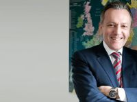 GEFCO Türkiye'ye Yeni Genel Müdür
