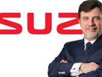 Anadolu Isuzu ISO  500'de 111. Sırada