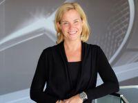 Mercedes-Benz Türk CEO'su Atandı