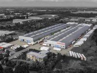 TIRSAN Almanya'da Satışlarını Üç Kat Artırdı