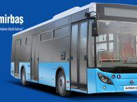 Yılın Son Fırsatı: Sadece 407 TL'ye Otobüs