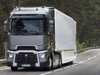Renault Trucks Kampanyası, ÖTV indirimi ile çifte fırsat sunuyor