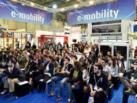 Uluslararası Automechanika İstanbul etkinliği gerçekleşti