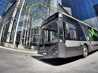 Avenue IBUS, Gelişmiş Teknolojisi İle Deneyimlere Hazır