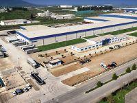 Krone'den Türkiye'nin ihracatına büyük katkı