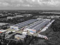 Tırsan Avrupa'daki üretimini artıracak