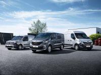 Renault Grubu'ndan ilk yarıda rekor satış