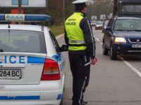 Bulgaristan'da Yeni Trafik Kanunu