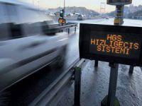 Sürücüler dikkat! Beklemek Cezayı Engellemiyor…