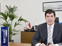 Mercedes-Benz Türk'ün 2.El Ticaret Hacmi Büyümeye Devam Ediyor