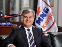 Turkven'den, MNG Kargo'ya  büyük yatırım
