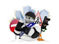 Michelin, bayram yolculuğuna çıkacakları uyarıyor