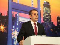 Lojistik sektörü Atlas Ödülleri ile İnovasyona teşvik ediyor