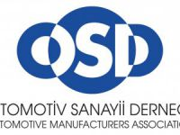 OSD Basın Açıklaması