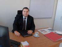 SAF-HOLLAND, Türkiye'de ki servis ağını güçlendiriyor