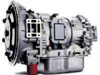 xFE,şanzımanların yakıt tasarrufunu arttırıyor