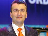 Ford Trucks Genel Müdür Yardımcılığına Serhan Turfan atandı