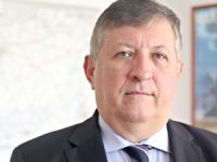 Macaristan KUKK Toplantısında Anlaşmaya Varılamadı
