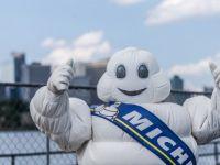 Michelin ve Sumitomo Corporation ortak bir şirket kuruyor