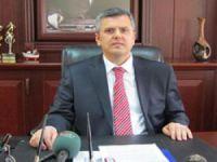Trabzon'da hurda araçların vergileri ve para cezaları silinecek