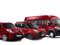 Otomobil ve Hafif Ticari Araç Pazarı Ocak Ayında %1 Azaldı.