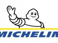 Michelin, 2017 yılında tarihi rekorla net gelirini belirledi