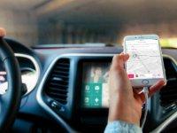 Bosch, ortak araç kullanımına başlıyor
