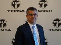 TEMSA üst yönetiminde 4 yeni atama