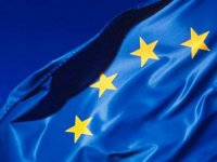 Avrupa Birliği Genel Veri Koruma Yönetmeliği yayınlandı