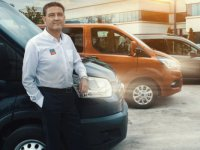 Ford Otosan, 'Dünyanın En Değerli Otomotiv Markaları' arasında!