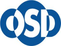 OSD'de Bayrak Değişimi