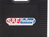 SAF-HOLLAND yeni disk frenleri olağanüstü