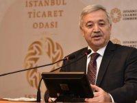 Türkiye ekonomisi 2017'de yüzde 7.4 büyüdü