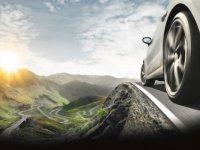 Continental'in sürüş güvenliği için uyarısı