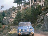 Renault 120. yılını kutluyor
