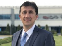 Ford Otosan'nın yeni direktörü  Ali Rıza Aksoy oldu