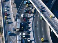Eylül ayı motorlu kara taşıtları istatistikleri açıklandı