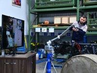 Mercedes-Benz Türk Teknoloji ile geleceği tasarlıyor