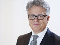 Türkiye LPG Derneğinin genel sekreteri Cem Önce oldu