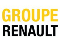 Nissan'dan Renault Grubu'na 478 milyon avro katkı