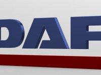 DAF tamamen elektrikli kamyona geçiyor