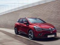 Renault ve Dacia'dan indirim