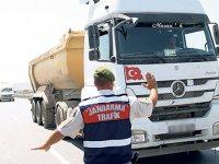 İstanbul'da 1 hafta'da 3 ölüm