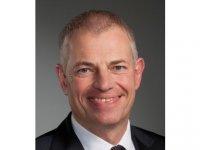 Saf- Holland, yatırımlarıyla büyüyor
