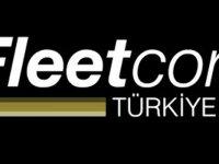 FLEETCORP Türkiye'de yeni sorumlu Tolga Bayazıtoğlu oldu