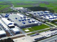 En büyük sanayi kuruluşu Ford Otosan