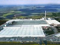 Petlas Türkiye'nin  En Büyük 95'inci Şirketi