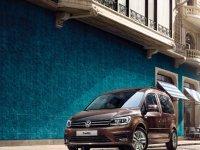 Volkswagen Ticari Araç'tan indirim