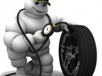 Michelin 'Doğru Hava Basıncı' etkinlikleri başladı